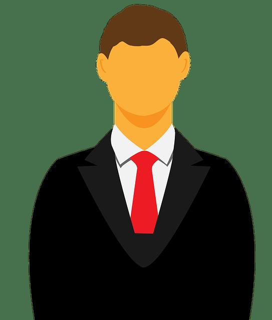 Vertragsrecht Rechtsanwalt Für Verträge